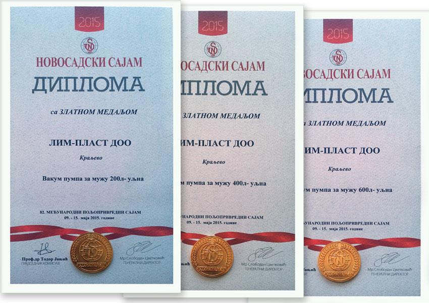 _Diploma3