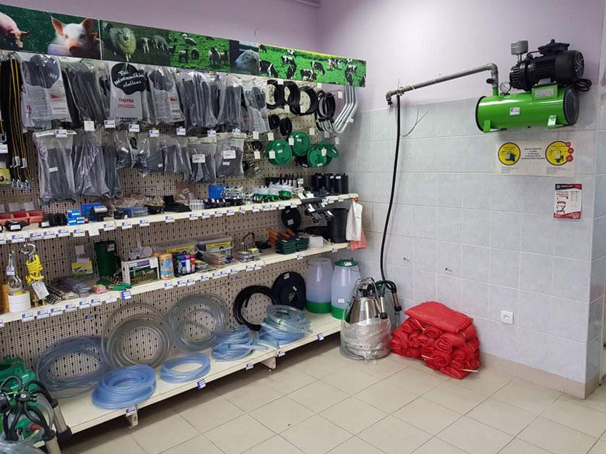 Galery-Prodavnica2