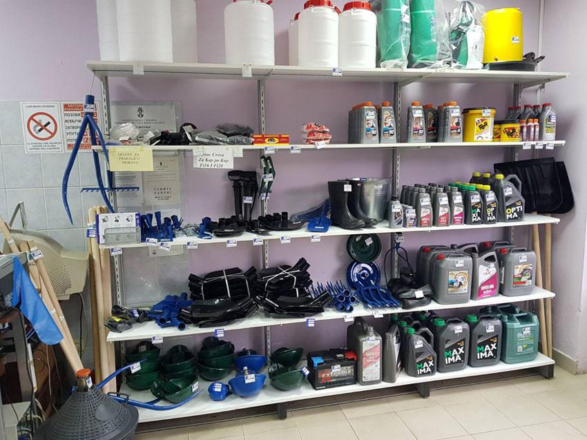 Galery-Prodavnica3