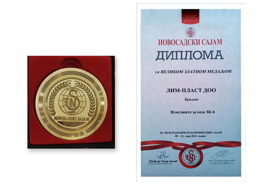 Medalja-Diploma2
