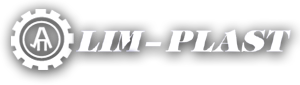 LIM-PLAST